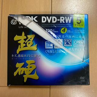 ティーディーケイ(TDK)のTDK DRW120HCDPWB5A(その他)