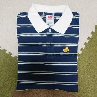ディズニー(Disney)の【ディズニーストア】ポロシャツ XL(ポロシャツ)
