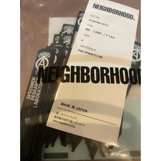 ネイバーフッド(NEIGHBORHOOD)のneighborhood  SRL (その他)