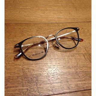 アヤメ(Ayame)のH-FUSION HF-501  カラー 4C(サングラス/メガネ)
