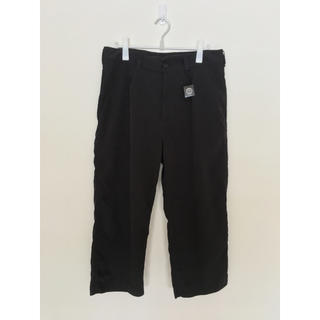 コモリ(COMOLI)のPorter Classic 19SS WEATHER PANTS (その他)