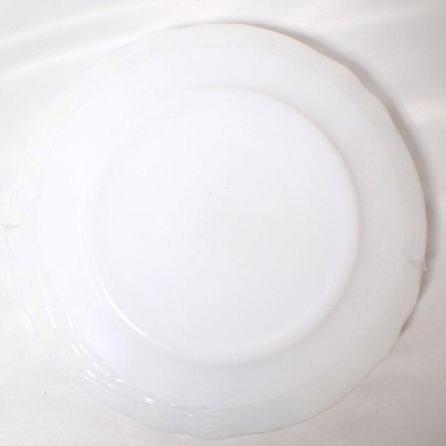 山崎製パン(ヤマザキセイパン)のCA653 ヤマザキ春のパン祭り お皿 6枚セット 1993 インテリア/住まい/日用品のキッチン/食器(食器)の商品写真