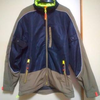 ヤマハ(ヤマハ)のYAMAHA メッシュジャケット RY-1061(ライダースジャケット)