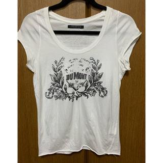 アトリエサブ(ATELIER SAB)のアトリエサブ Tシャツ(Tシャツ/カットソー(半袖/袖なし))