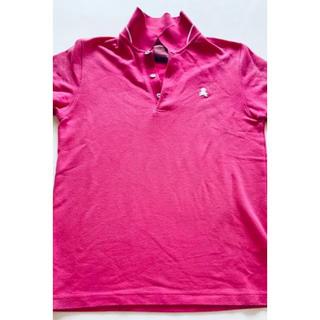 マークアンドロナ(MARK&LONA)の大人気マークアンドロナ のメンズポロシャツ (ポロシャツ)
