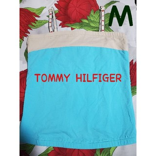 トミーヒルフィガー(TOMMY HILFIGER)のTOMMY HILFIGERキャミソール(キャミソール)