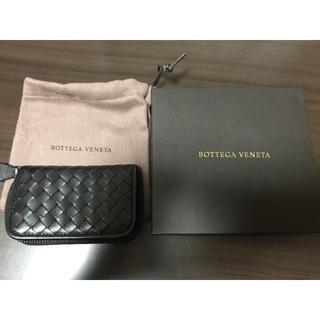 ボッテガヴェネタ(Bottega Veneta)のボッテガヴェネタ 財布 小銭入れ(コインケース/小銭入れ)
