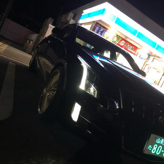 キャデラック(Cadillac)の確認用(車体)