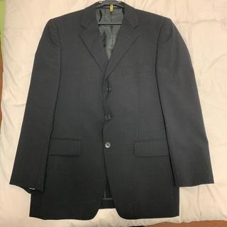 アオキ(AOKI)のスーツ ジャケット メンズ(テーラードジャケット)