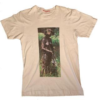 リチャードソン richardson Tシャツ supreme(Tシャツ/カットソー(半袖/袖なし))