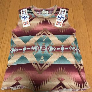 デニムアンドサプライラルフローレン(Denim & Supply Ralph Lauren)のラルフローレン DENIM&SUPPLY(Tシャツ(半袖/袖なし))