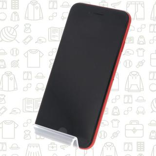 アイフォーン(iPhone)の【C】iPhone8/256/SIMフリー(スマートフォン本体)