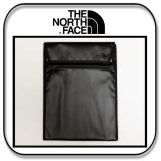 ザノースフェイス(THE NORTH FACE)のノースフェイス  STRATOLINER LAPTOP FOLDER (PC周辺機器)