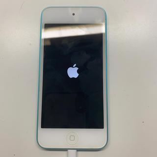 アイポッドタッチ(iPod touch)のiPod touch 弟5世代(スマートフォン本体)