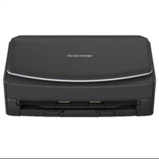 フジツウ(富士通)の【新品未開封】FUJITSU ScanSnap iX1500 (PC周辺機器)