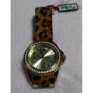 アビステ(ABISTE)のアビステのブレスウオッチ11880円のお品新品未使用タグ付きですABISTE(腕時計)