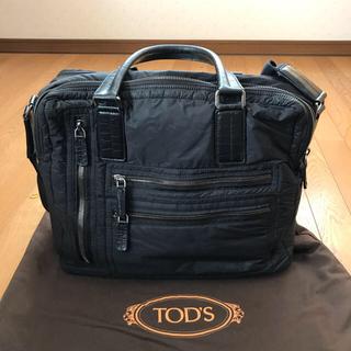 トッズ(TOD'S)のTOD'S  トートバック(トートバッグ)