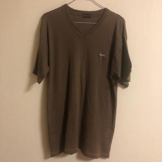 エムシーエム(MCM)のMCM Legere Tシャツ(Tシャツ/カットソー(半袖/袖なし))