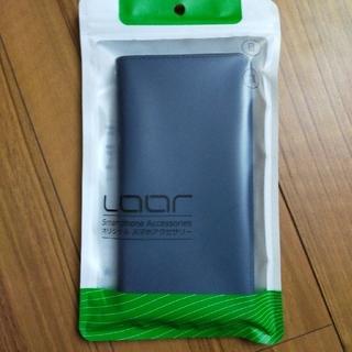 【未開封】OPPO 手帳型 携帯ケース(Androidケース)