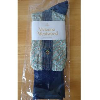 ヴィヴィアンウエストウッド(Vivienne Westwood)の専用☆ヴィヴィアン・ウエストウッド☆靴下(ソックス)