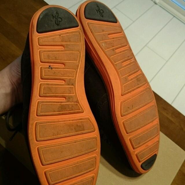 Cole Haan(コールハーン)のCole Haan Lunagrand メンズの靴/シューズ(ドレス/ビジネス)の商品写真