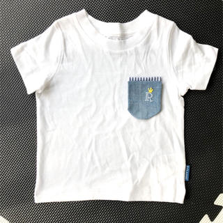 しふぉん様専用★親子ペアtシャツ(Tシャツ)