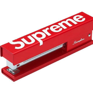 シュプリーム(Supreme)のsupreme Swingline Stapler Naomi Crusher (その他)