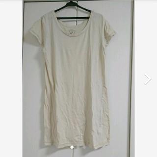 オルタナティブバージョンダブルアール(alternative version WR)の新品未使用 WR ロングTシャツ(Tシャツ(半袖/袖なし))