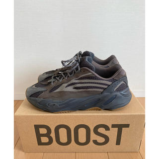 アディダス(adidas)の29.5cm YEEZY BOOST 700 V2 GEODE (スニーカー)