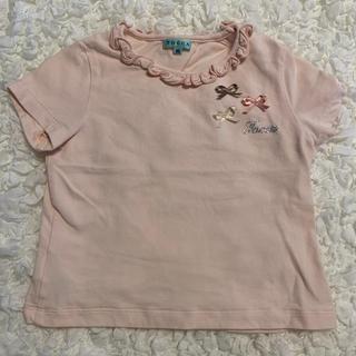トッカ(TOCCA)のTOCCA 90cm(Tシャツ/カットソー)