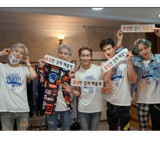 シャイニー(SHINee)のSHINee DVDまとめ売り(K-POP/アジア)