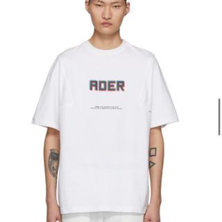 グッチ(Gucci)のadererrorTシャツ(シャツ)