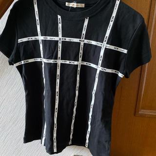 エムシーエム(MCM)のMCMのTシャツ(Tシャツ(半袖/袖なし))