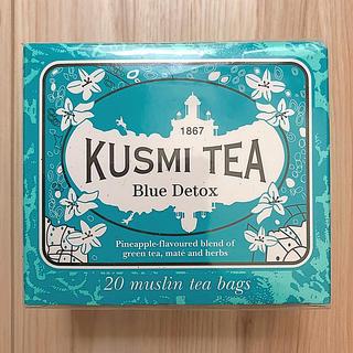 専用(茶)