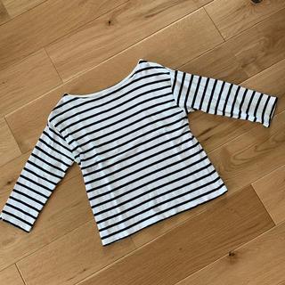 ローリーズファーム(LOWRYS FARM)のローリーズファームカットソー(Tシャツ(長袖/七分))