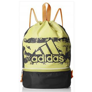 アディダス(adidas)の新品 スイムバック(その他)