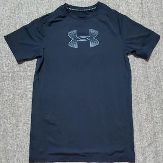 アンダーアーマー(UNDER ARMOUR)の専用出品 UNDER ARMOUR Tシャツ YXL(ウォーキング)