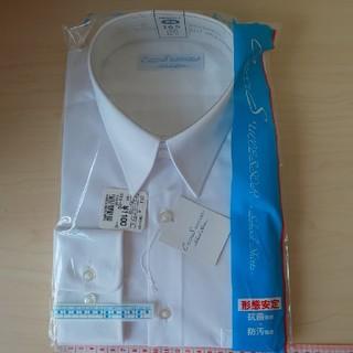 スクール★Yシャツ(その他)