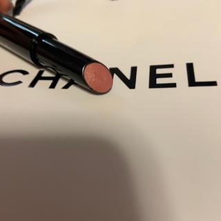 シャネル(CHANEL)のシャネル リップスティック(口紅)
