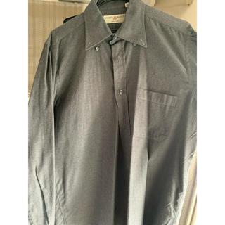 イルファーロバイルチアーノバルベラ(ILFARO by LUCIANO BARBERA)のワイシャツ ブランド(シャツ)