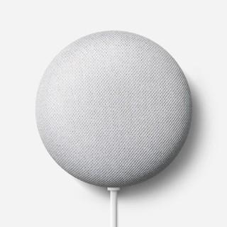アップル(Apple)のGoogle nets mini(その他)