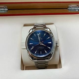 オメガ(OMEGA)の【D-front様専用】(腕時計(アナログ))