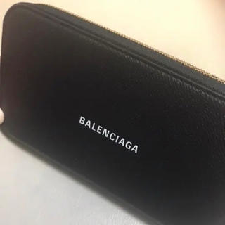 バレンシアガ(Balenciaga)のBALENCIAGA リンダ山本様専用(長財布)