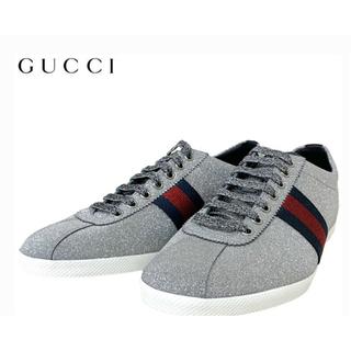 グッチ(Gucci)のグッチ メンズ(スニーカー)