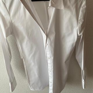 オリヒカ(ORIHICA)のオリヒカ ワイシャツ(シャツ/ブラウス(長袖/七分))