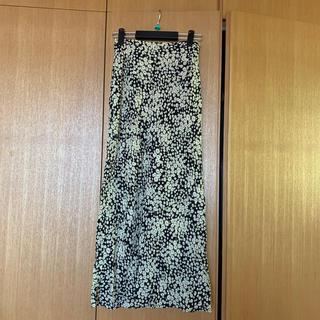 エディットフォールル(EDIT.FOR LULU)のeditforlulu♪大人気♪ロングスカート♪(ロングスカート)