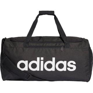 アディダス(adidas)の☆新品未使用☆ アディダス リニアチームバッグM(ボストンバッグ)