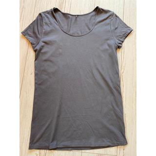 ケービーエフ(KBF)のKBF ケービーエフ Tシャツ(Tシャツ(半袖/袖なし))