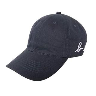 アニエスベー agnes b. VOYAGE キャップ メンズ スポーツ帽(その他)