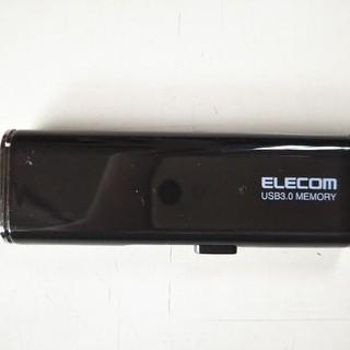 ELECOM - ELECOM製16GB(USB3.0)のUSBメモリーです。